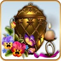 TSF Shell Theme Easter icon