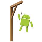 Ahorcado Android icon