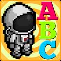 ABC for Kids: Alphabet People icon
