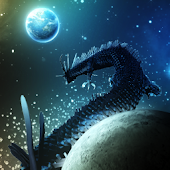 Earth Dragon-DRAGON PJ Free