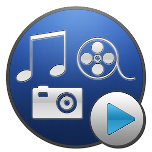 aVia: UPnP/DLNA Media Player