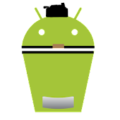 Stoker-web Android App