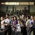 The Walking Dead Survival Test icon