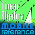 Linear Algebra Study Guide icon