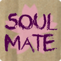 SoulMate (갤럭시탭) icon