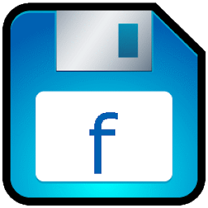 FB Photo Saver for PC and MAC