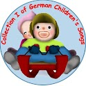 Children's Songs Collection I icon