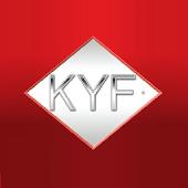KYF - Cigarette Electronique