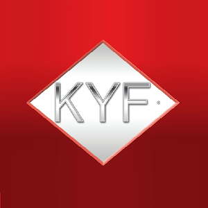 Go more links apk KYF - Cigarette Electronique  for HTC one M9