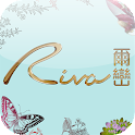 Riva - Info on Property Mgt icon
