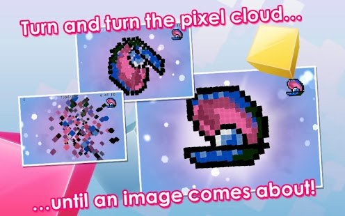 Pixel Twist Screenshot 16