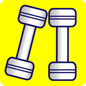 Fitness Diary - Health Log for Android
