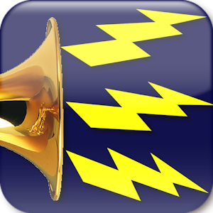Loud Ringtones Android Apps On Google Play