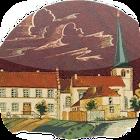 Burghausen bei Schweinfurt icon