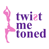 Twist Me Toned