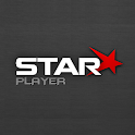 Axis StarPlayer logo