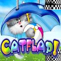 Catflap! (Full Version!) icon