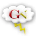 Godville Status icon