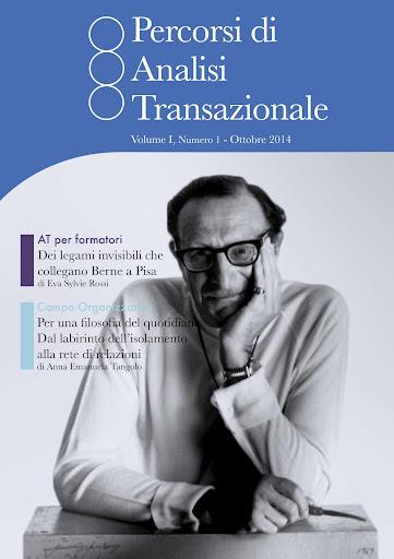 Percorsi Analisi Transazionale