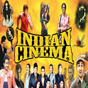 Hindi Bollywood Movies icon