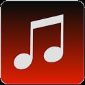 LinkStation Player LITE icon