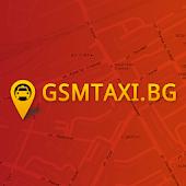 GSMTaxi.bg