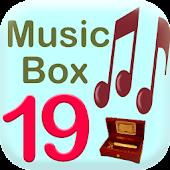 My MusicBox 19