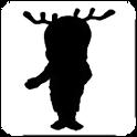 ゆるキャラクイズ icon
