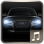 Car Sounds & Ringtones 3.0.8 Apk