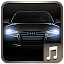 Car Sounds & Ringtones 1.9.0 APK for Android