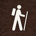 Escapado icon