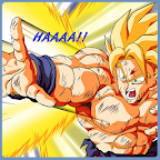 Dragonball Z Sound Effects HD