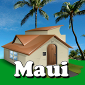 Maui Real Estate