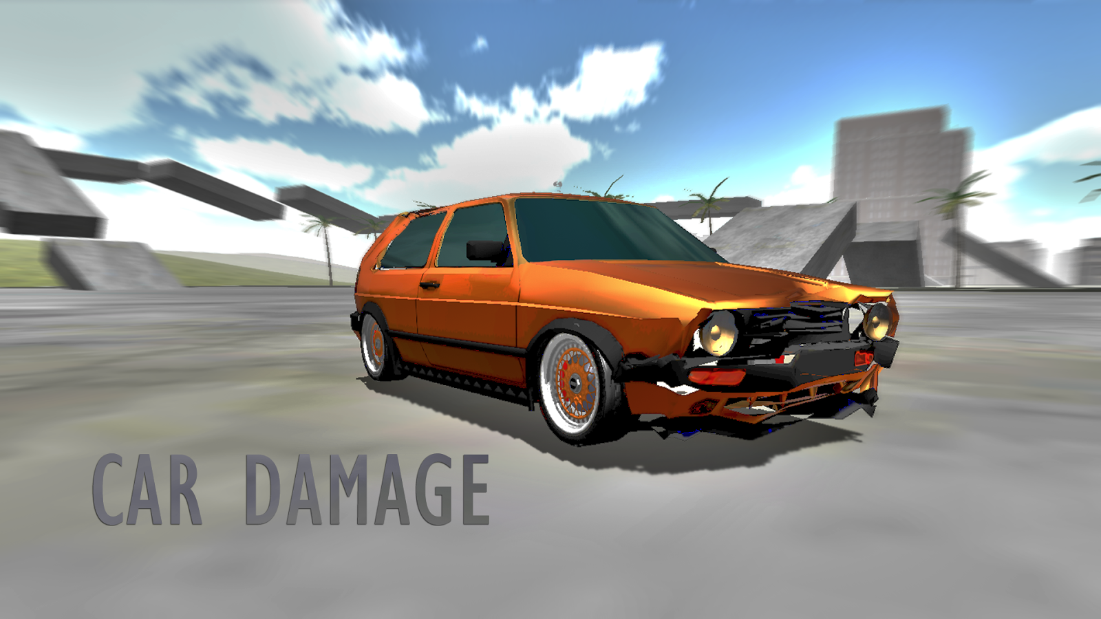 Old Retro Tuning Car Drift Android Apps On Google Play