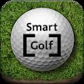 Smart[Golf] - Smart Golf