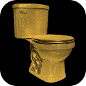 Toilet SoundBoard logo