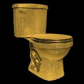 Toilet SoundBoard
