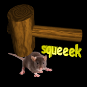 Mouse Organ & Mouse Organ Hero