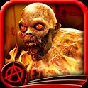 Zombie Apocalypse Survival Kit icon