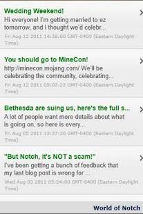 玩娛樂App|Minecraft Seeds免費|APP試玩