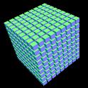 Cube Cracker icon