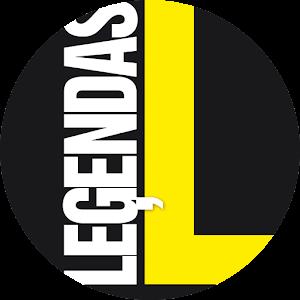 Freeapkdl Leģendas for ZTE smartphones