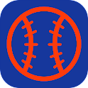 NYM Baseball Schedule Pro icon