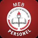 MEB Personel
