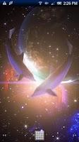 Screenshot of Space Universe Trial
