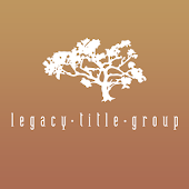 Legacy Title