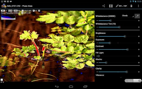 Photo Mate Professional - screenshot thumbnail