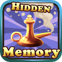Hidden Memory - Aladdin FREE!