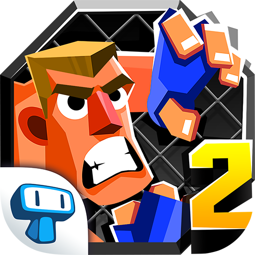 UFB 2: Ultr.. file APK for Gaming PC/PS3/PS4 Smart TV
