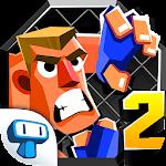 UFB 2 - Ultra Fighting Bros v1.0.4